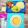 Düşler Bahçesi̇ Kahvalti Restoran Fi̇ruzköy/Avcilar