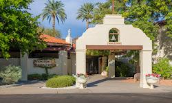 Franciscan Renewal Center