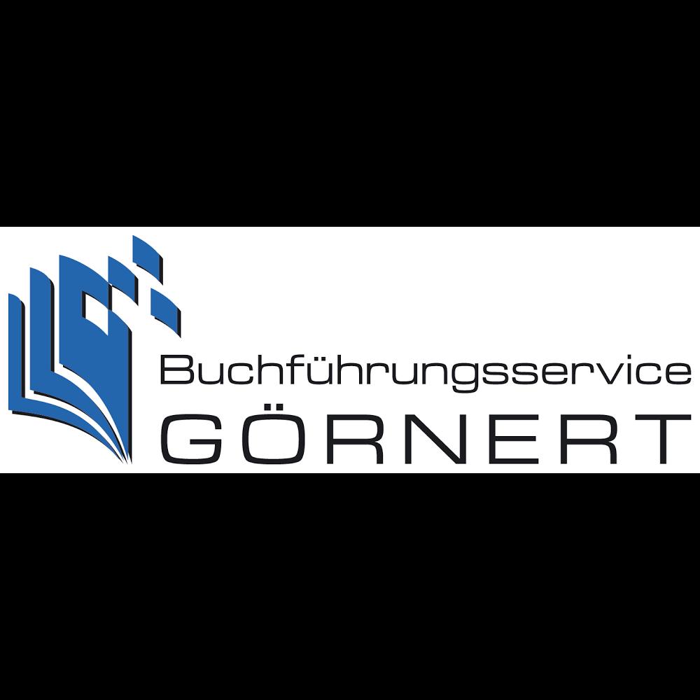 Buchführungsservice Görnert e. K.