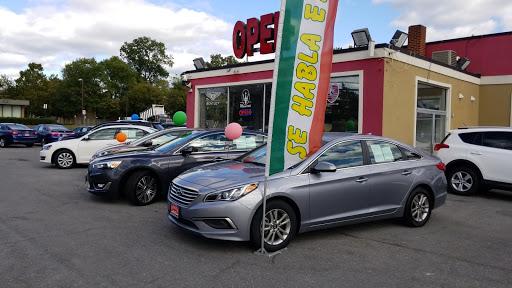 used car dealer iad auto laurel reviews and photos 14107 baltimore ave laurel md used car dealer iad auto laurel