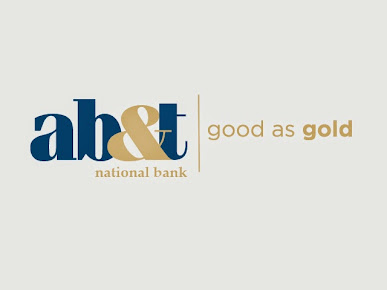 AB&T National Bank