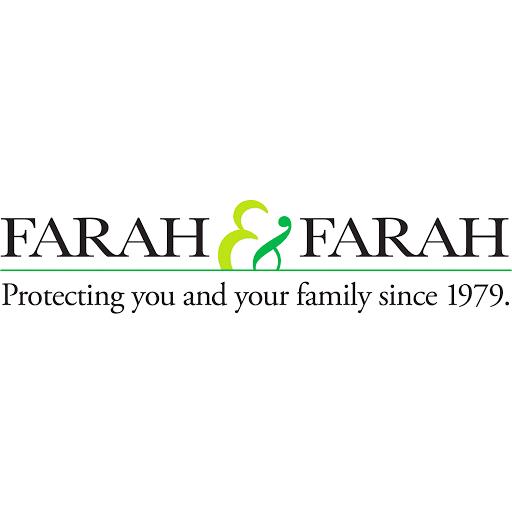 Personal Injury Attorney «Farah & Farah», reviews and photos