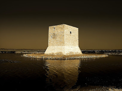 Torre del Tamarit