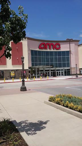 Movie Theater «AMC Glendora 12», reviews and photos, 1337 E Gladstone St, Glendora, CA 91740, USA