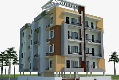 GC Architect & Associates – Best Architect Varanasi