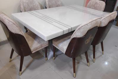 (Modern Furniture World Jhansi) wooden pvc doors ,windows ,Furniture, hardware shop,sofasets,modular kitchenShivpuri