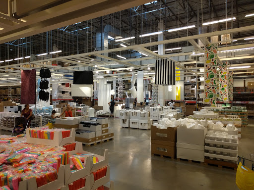 Furniture Store Ikea Paramus Home Furnishings Reviews And Photos