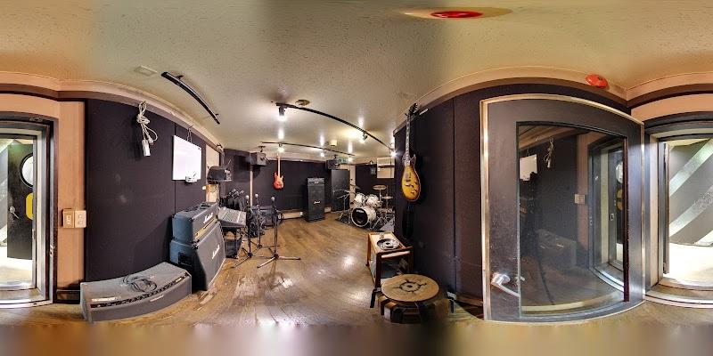 Sound Studio 2Times