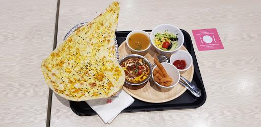 TGI FRIDAYS 星期五美式餐廳 華泰餐廳(暫停內用,正常供應外帶)