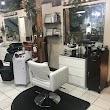 A New Image Salon, Spa & Tan