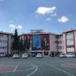 Milli Eğitim Vakfı Özel Basınköy İlköğretim Okulu