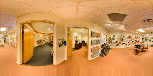 Funeral Home «Mattson Funeral and Cremation Service», reviews and photos, 343 N Shore Dr, Forest Lake, MN 55025, USA