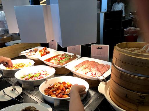 漢來海港餐廳-敦化店