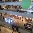Tekira Alışveriş Merkezi
