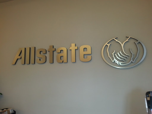 Insurance Agency «Allstate Insurance: Mark Malouf», reviews and photos