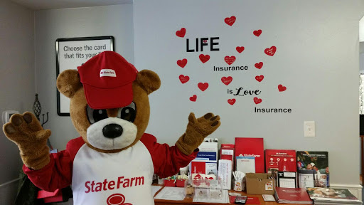 Insurance Agency «Jim Little - State Farm Insurance Agent», reviews and photos