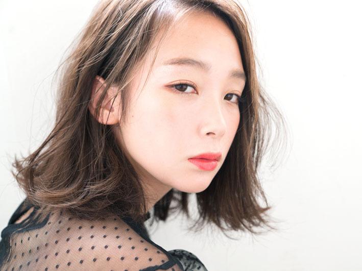 hair SENSE 高崎店【ヘアーセンス】