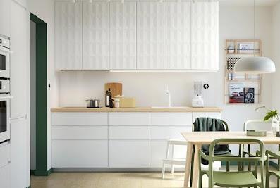 Contour Interiors for modular kitchen & wardrobes
