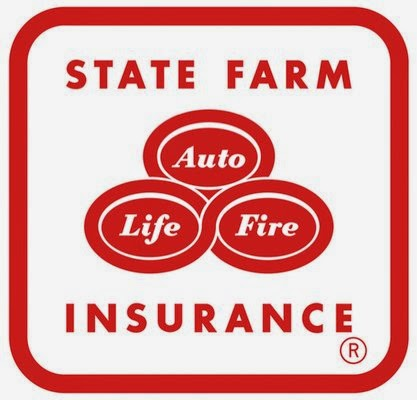 Auto Insurance Agency «State Farm: Alexander Yuille», reviews and photos