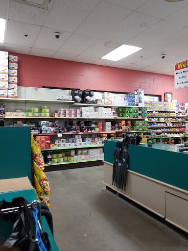 Clothing Store «Discount Madness», reviews and photos, 44 Bridge St, Pelham, NH 03076, USA