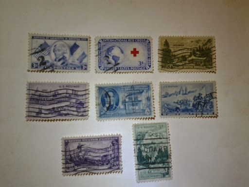 Museum «Spellman Museum of Stamps & Postal History», reviews and photos, 241 Wellesley St, Weston, MA 02493, USA