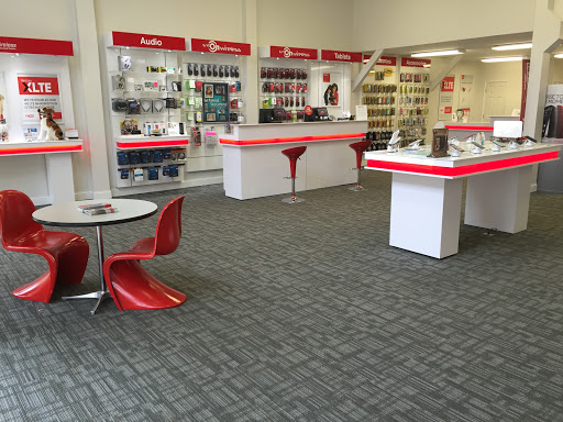 Cell Phone Store «Eye On Wireless Authorized Verizon Retailer», reviews and photos, 36 Hamburg Ave, Sussex, NJ 07461, USA