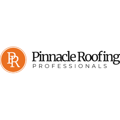 Pinnacle Roofing Professionals in Oakland, California