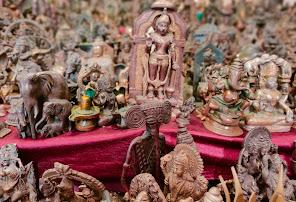 Power toys India