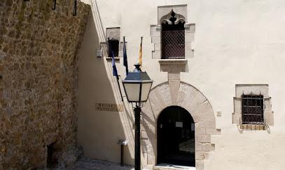 Museo Municipal de Tossa de Mar