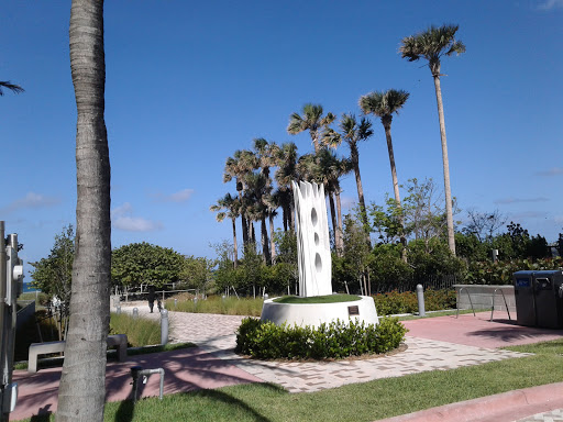 Community Center «Town Of Surfside Community Center», reviews and photos, 9301 Harding Ave, Surfside, FL 33154, USA