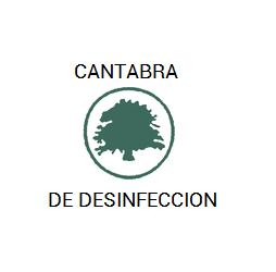 CANTABRA DESINFECCION-Control de plagas-Legionella-Desratizacion-Desinsectacion