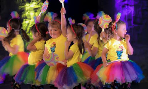 École de Danse Art Scene Danse à Repentigny (Quebec) | CanaGuide