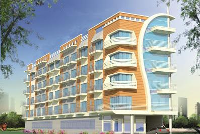 Nirman ArchitectsHajipur