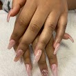 Fabulous Nails Professional Care