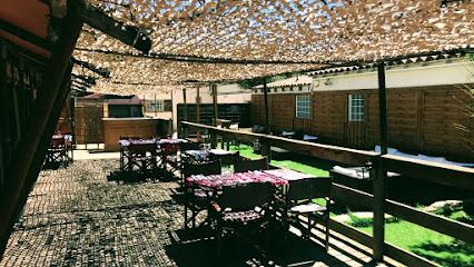 photo du restaurant Restaurant Sandrine & Co by Alexia et Brice