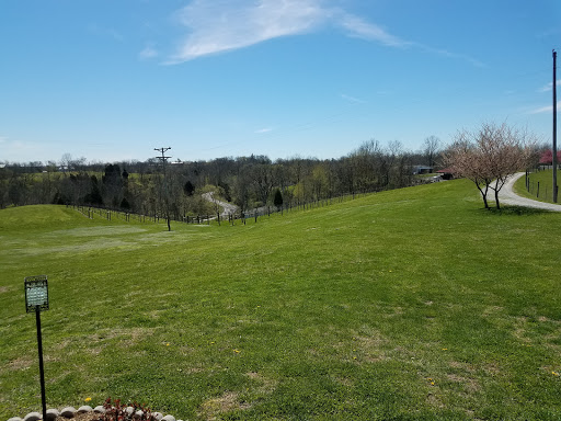 Winery «River Valley Winery», reviews and photos, 1279 Mound Hill Rd, Carrollton, KY 41008, USA