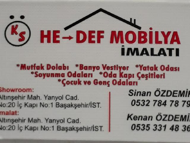 He---Def Mobilya