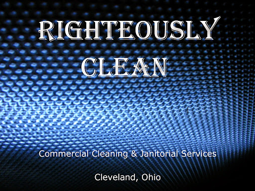 Xtreme Cleaning Services, LLC in Wickliffe, Ohio