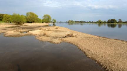 UNESCO-Biosphärenreservat Flusslandschaft Elbe-Brandenburg