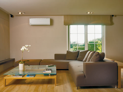 Air Conditioning Repair Service «Maxx AC & Heating», reviews and photos