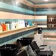 Amethyst Boutique Salon