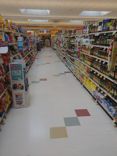Supermarket «Stop & Shop», reviews and photos, 88 Golding Ave, West Babylon, NY 11704, USA