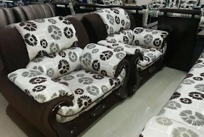 Live In Style FurnitureGuntakal