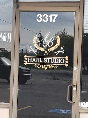 Ab Hair Studio LLC