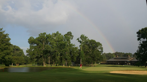 Golf Club «Deerfield Golf Club», reviews and photos, 264 Deerfield Club Dr, Canton, MS 39046, USA
