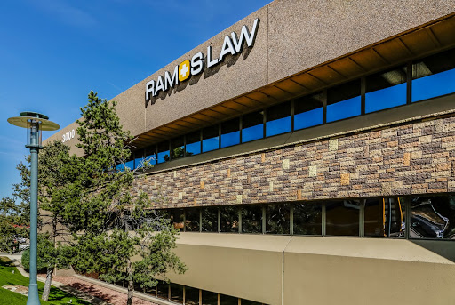 Personal Injury Attorney «Ramos Law Personal Injury», reviews and photos