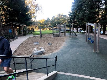 Dracena Quarry Park