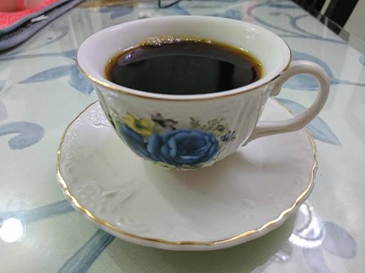 小雯仙草奶凍 Drink bar & 勾癮鮮烘現磨咖啡