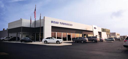 Aftermath Services LLC in Clayton, Ohio