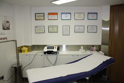 Centro Medico Laser Y Talento